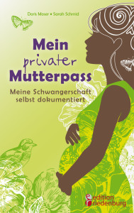 mein-privater-mutterpass_cover